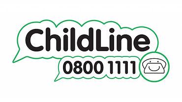 childline-logo-1280x720.jpg