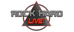 Rock Hard Live logo.jpg