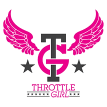 Throttle Girl logo.png