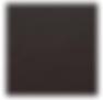 Screen Shot 2020-01-16 at 12.04.18 am.pn