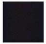 Screen Shot 2020-01-15 at 11.57.30 pm.pn