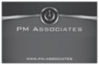 PM Associates