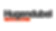 Hugendubel-Logo (1).png