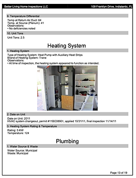 Beispiel Home Inspection Report.png