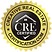 Certified Creative Real Estate Investor.
