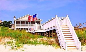 Strandhaus USA.jpg