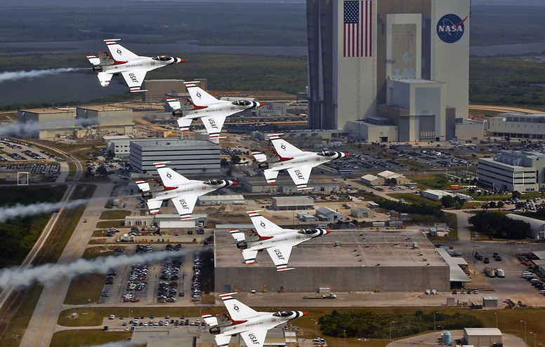Air Space Show Space Coast.png