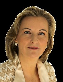Alena Knoepfler.png