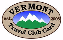 VT travel club logo-1.jpg
