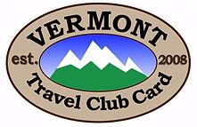 VT travel club logo-1.jpg