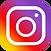 gratis-png-logo-de-instagram-logo-de-ico