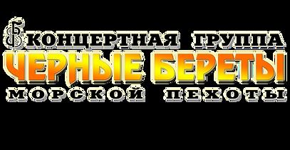 imgonline-com-ua-Retouch-9vnPljY6l8mltX.