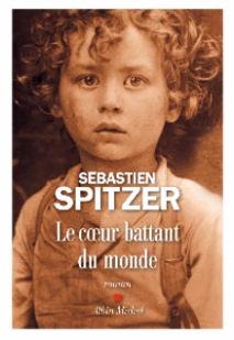 Spitzer-Le-coeur-battant.jpeg