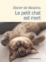 De-Moulins-Le-petit-chat-est-mort.jpeg