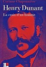 Chaponniere-Dunant_edited.jpg