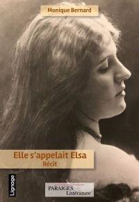 Bernard-Elle-sappelait-Elsa.jpeg