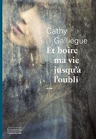 Galliegue-Cathy-Et-boire-ma-vie.jpeg