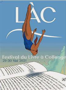 festival-du-lac_salon-littéraire_Genève