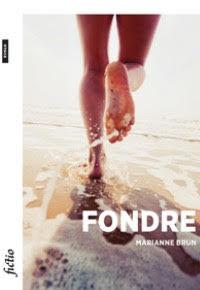 Brun-Marianne-Fondre.jpg