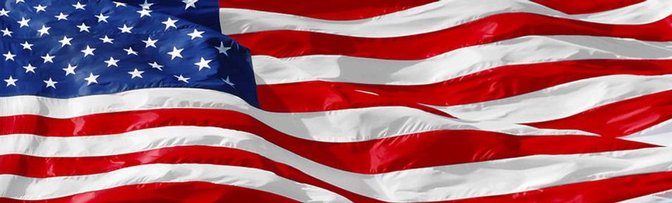 American%2520Flag_edited_edited.png