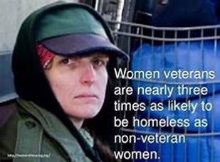 Female Homeless Veteran.jpg