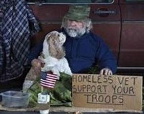 Homeless%20Vet%20with%20dog_edited.jpg