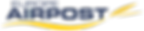 Europe_Airpost_logo.svg.png