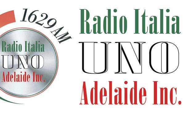 radio-italia-uno-logo.jpg