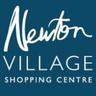 Newton Village