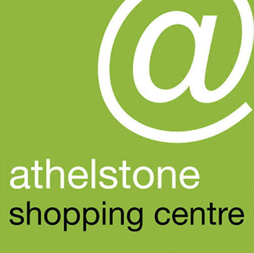 Athelstone Shopping Centre
