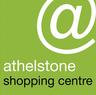 Athelstone Shopping Centre