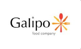 Galipo