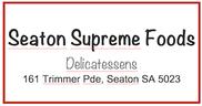 Seaton Supream Foods
