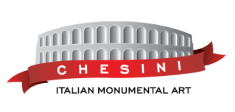 Chesini Italian Monumental Art