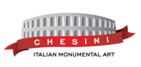 Chesini Italian Monumental Art