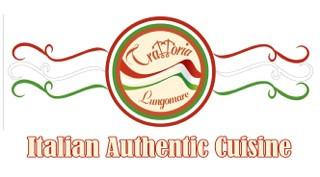 Italian Authentic Cuisine