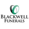 Blackwell Funerals