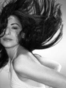 transtorno borderline, trastorno borderline, transtorno bordeline, trastorno bordeline, se machucar, se auto punir, autopunição, Maria Cristina Santos Araujo