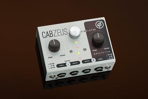 Cabzeus