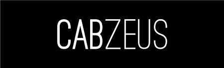 Cabzeus-banner.jpg
