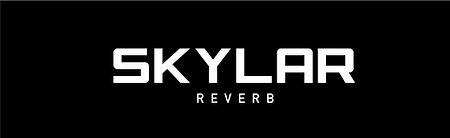 skylar-banner.jpg