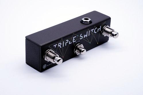 Triple Switch