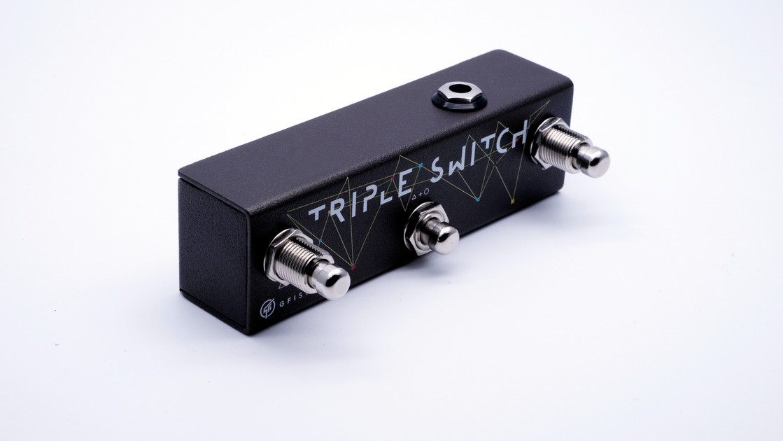 Triple Switch - Perspective 3.jpg