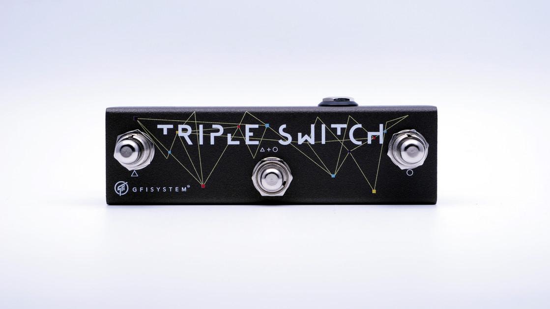 Triple Switch - Top.JPG