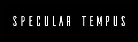 Specular-tempus-banner.jpg
