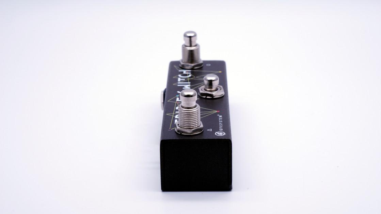 Triple Switch - Side.jpg