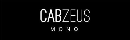 Cabzeus-mono-banner.jpg