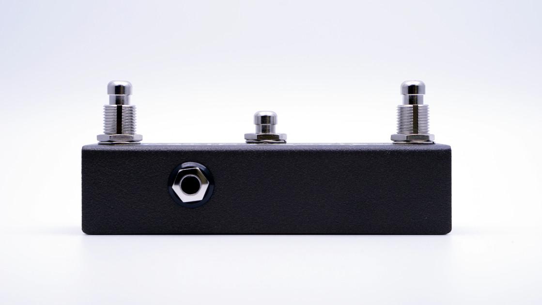 Triple Switch - Rear.JPG