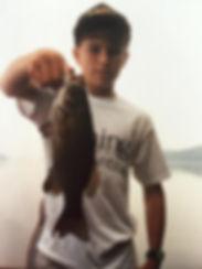 Atlanta Fishing Guide