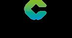 Logo BadenCampus.png
